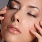 Fachowość, elegancja i dyskrecja – atuty rzetelnego gabinetu kosmetycznego