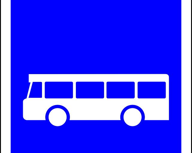 Wyjazdy prywatnym transportem czy to zyskowna wybór.