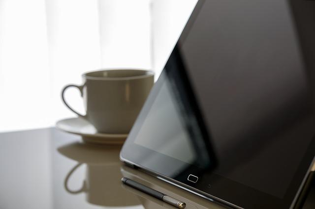 Profesjonalista  w dziedzinie kampani Adwords pomoże i dobierze trafną metode do twojego biznesu.