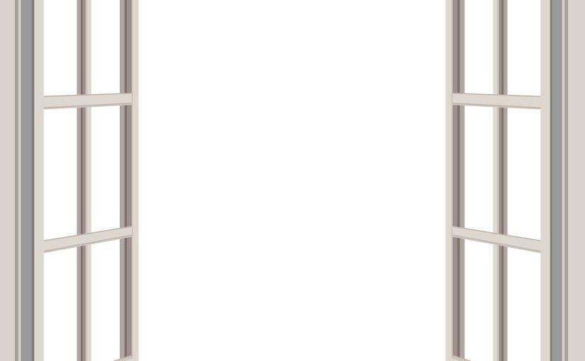 Wymiana okien – co powinno się wiedzieć przed zakupem?