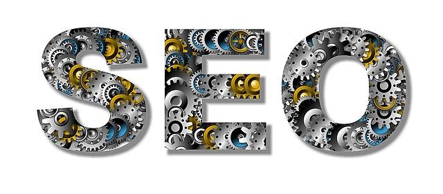Ekspert w dziedzinie pozycjonowania ukształtuje adekwatnastrategie do twojego biznesu w wyszukiwarce.