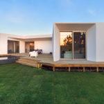 Trwanie budowy domu jest nie tylko wyjątkowy ale dodatkowo wybitnie niełatwy.