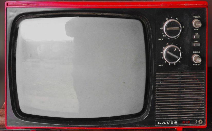 Wspólny spokój przed tv, czy też niedzielne filmowe popołudnie, umila nam czas wolny oraz pozwala się zrelaksować.